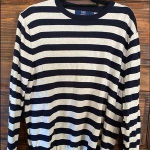 Men's XL J Crew Sweater